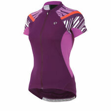 Pearl Izumi Polyester Cycling Jerseys