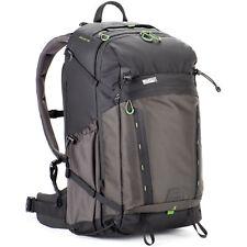MindShift Gear BackLight 36L Backpack (Charcoal) U.S. Authorized Dealer