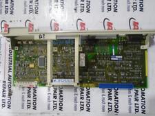DRIVE CONTROL MODULE SINGLE AXIS 15AMP 6SN1118-0AA11-0AA1