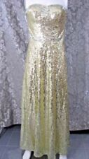 Grace Karin Long Dresses for Women with Sequins