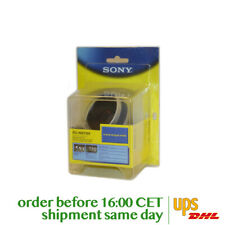 Sony VCL-HG0730X Wide Conversion Lens