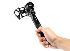 FeiyuTech G3 2 Axis Steadycam Handheld Gimbal Kit for GoPro3/Turnigy Actioncam