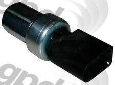 A/C Pressure Transducer Global 1711653