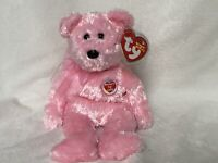 Ty Beanie Baby Mom-e 2003, Ty Online Store Exclusive