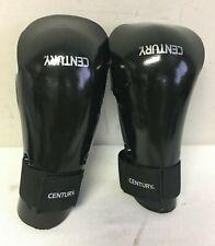 Century Black Sparring Gloves Adult Xl