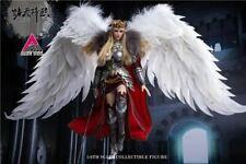 Angel Yan - Crown Edition - MINT IN BOX