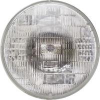 Headlight Bulb-GT Eiko H4703