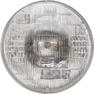 Headlight Bulb-GT Eiko H4701