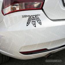 CARDIOTREKING LOVE pegatina coche treeking Senderismo aventura natura vinilo