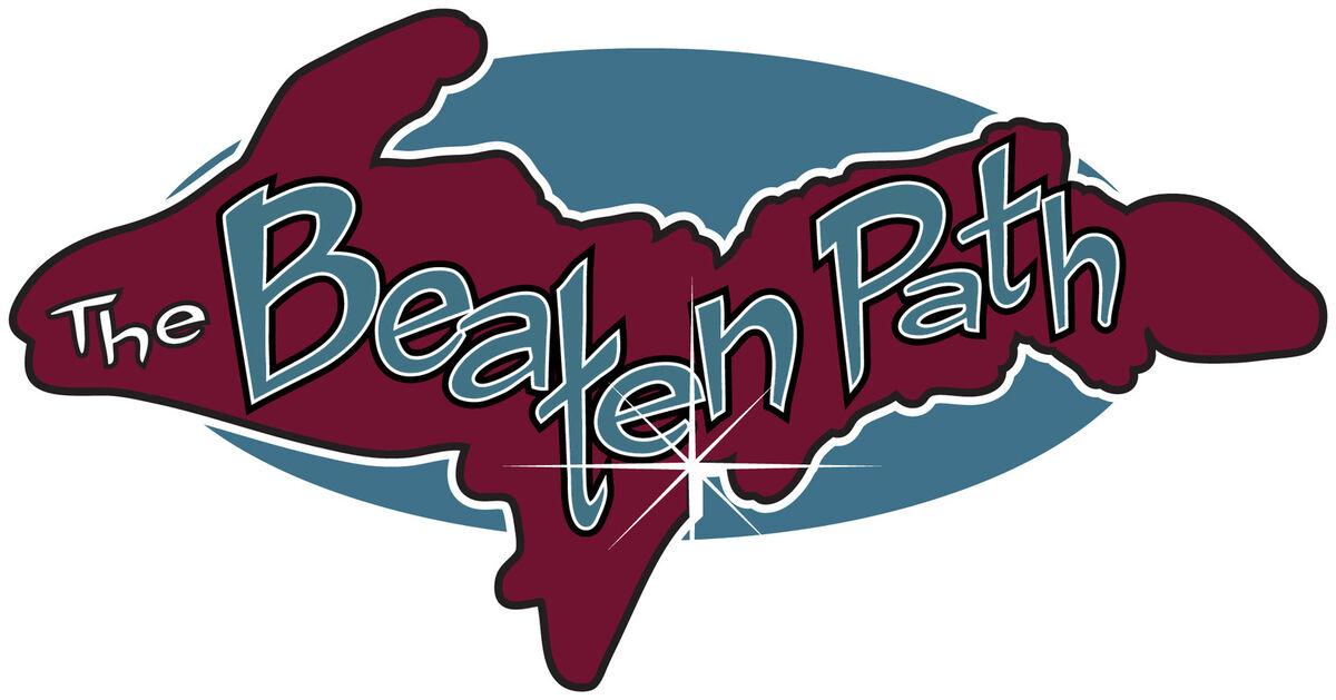 beatenpath906