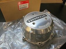 Honda CB750 Alternator Cover CB750F 1 CB750K CB 750 CB750A  11631-300-040
