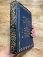 The Arabian Nights, Sir Richard Burton, International Collectors Library