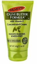 Palmers Olive Butter Formula Concentrated Cream for Hands, Elbows, Feet (60g)