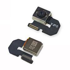 Genuine iPhone 6 Rear Camera Cam Module Cable Ribbon Flex ORIGINAL