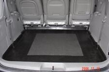 Kofferraumwanne  Antirutsch Kia Carnival VQ V/5 2005-2015 ohne 3. Sitzreihe