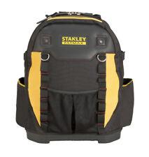 Zaino portautensili FatMax Borsa porta utensili attrezzi lavoro STANLEY 1-95-611