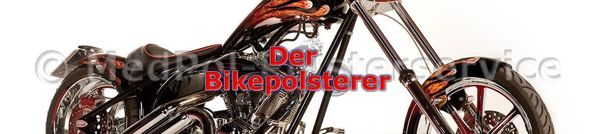 Der Bikepolsterer