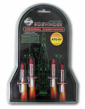EverCool Sidewinder Thermal Compound Paste, STC-01