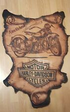 Harley davidson accessories knucklehead