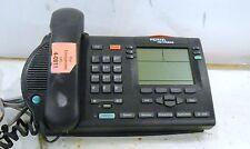 NORTEL NETWORKS, OFFICE PHONE, NTMN34GA70, 2004
