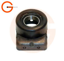 Driveshaft Center Support Bearing OEM #7807531 for 1961-1970 Buick