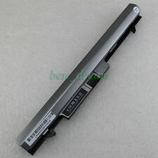 4Cell Laptop Battery for HP ProBook 430 G1 G2 HSTNN-IB4L RA04 H6L28ET H6L28AA