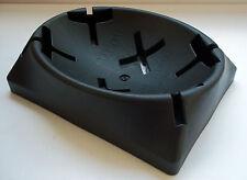 Milenco Jockey Wheel Pocket Support Stand Caravan Trailer 3995
