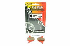 Kool Stop KS-D130 Disc Brake Pads for Magura Julie