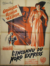 L'INCONNUduNORD-EXPRESS-F.GRANGER-A.HITCHCOCK-1951-WB