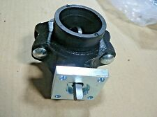 """VICTAULIC DEGASSER VALVE K0207000BA FUEL TO DEFUEL SYSTEM ON A/S 32R-11 SIZE 2"""""""