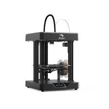 3d impresora creality Ender - 7 - 25x25x30cm