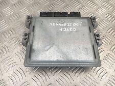 Calculateur moteur SIEMENS - RENAULT Megane II 1.5L DCI 105CH - Réf : 8200659536