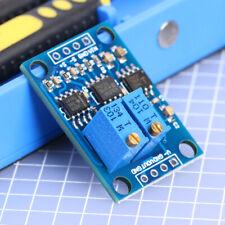AD620 uV mV Voltage AmplifierSmall Signal InstrumentationAmplifierBoard