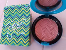 "Mac Patrick Starr Bronzing Powder ""Give me Life""  Summer 2018"