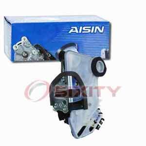 AISIN DLT-119 Door Lock Actuator Motor for 69040-02440 69040-53130 am