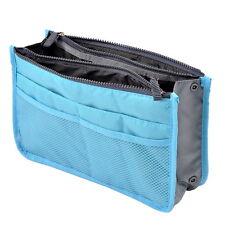 New Portable Multi-Function Cosmetic Organizer Storage Bag