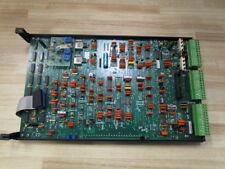 SSD 899-3-R68K Circuit Board 047423
