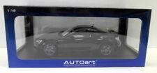 Voitures, camions et fourgons miniatures AUTOart pour Subaru