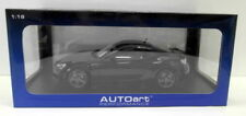 Véhicules miniatures AUTOart pour Subaru 1:18