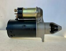 Premium Quality Remanufactured OEM Delco Starter For 1960 Chevrolet Corvair  2.3