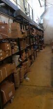 Aléatoire Lot Revendeur Stock de Notre Warehouse & Magasin - Liquidation en Gros