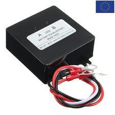 Battery Equalizer HA01 For 24V Lead-acid Gel AGM Battery Voltage Balancer Solar
