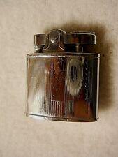 Vintage Penguin Whirlwind Lighter-Etched Design Lighter