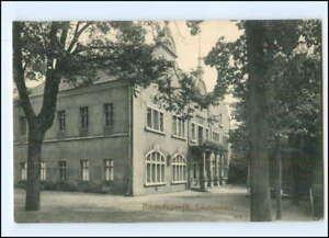 Y18994/ Bischofswerda  Schützenhaus AK ca.1910