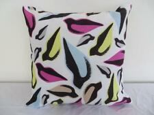 Art Square Contemporary Decorative Cushions & Pillows