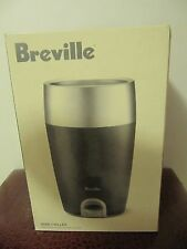 NEW BREVILLE WINE CHILLER in Box