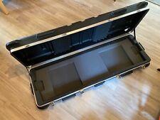 Yamaha Hard Case for Motif XS7, XF7 or Montage 7