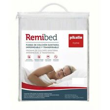 Funda anti chinches Remi Bed