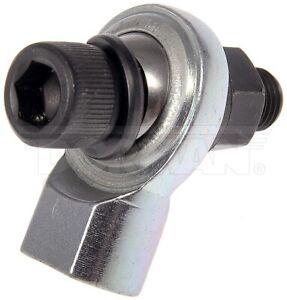 00-04 F-750  TRANSMISSION CLUTCH ROD REPAIR GAS 6.8 5.4 DIESEL 5.9 7.3 904-456