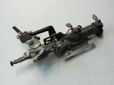 FORD FALCON FGX STEERING COLUMN 10/14-10/16 14 15 16